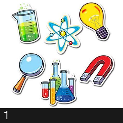 Physics research paper topics jpg 512x512