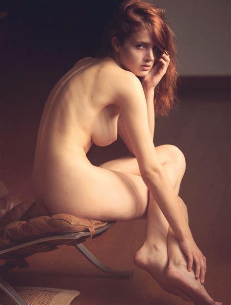gorgeous naked fanny jpg 940x1240