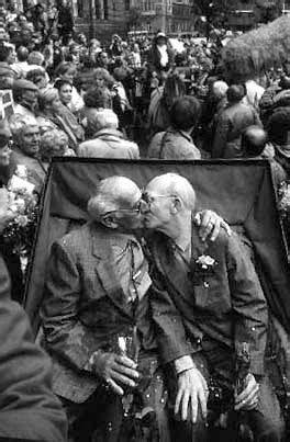 give gays civil unions jpg 264x403
