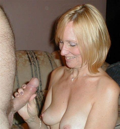 mature wife free handjob jpg 573x613
