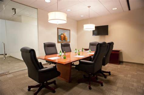 atlanta meeting room jpg 1022x680