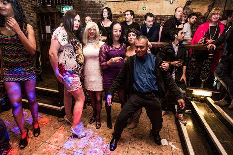 transgendered night clubs in princeton jpg 2000x1333