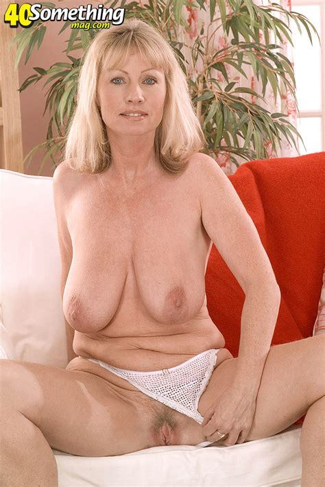 Matures erotic photos jpg 800x1200