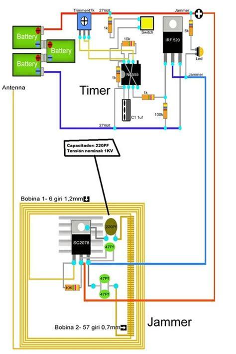 Emp jammer slot machine jammer emp generator ocean jpg 525x787