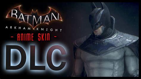 batman gotham knight deadshot online dating jpg 1280x720