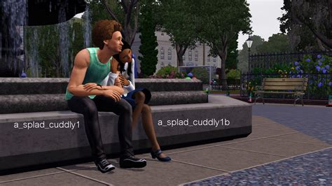 Sims 3 online dating mod download the idea box jpg 1200x675