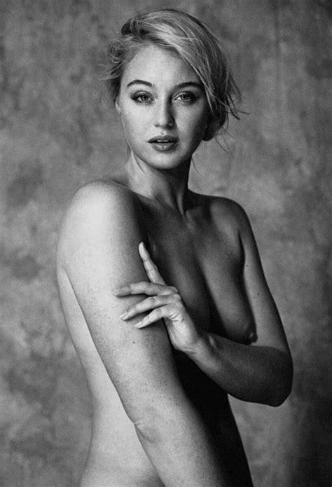 Actresses hottest british tv actresses ranker jpg 491x720