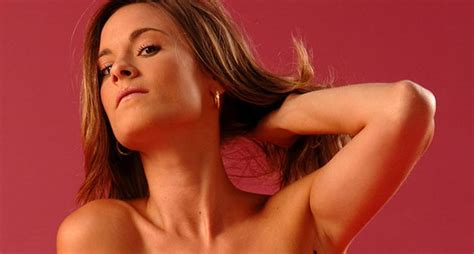 adult movies review category jpg 627x336