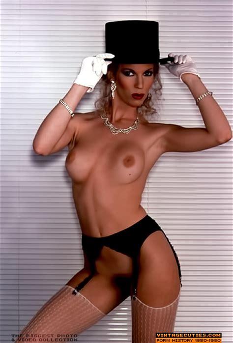indian spanking nude jpg 407x600