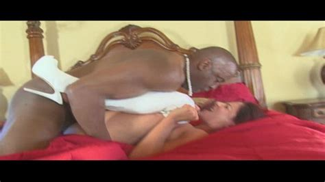 black dick unwanted jpg 600x337