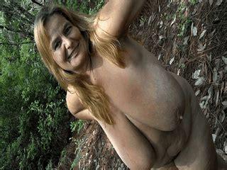 Running naked porn videos animatedgif 320x240