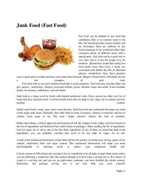 Food poisoning essay uk free essay database jpg 463x600
