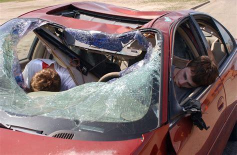 webster tx teen dies in accident jpg 1000x656