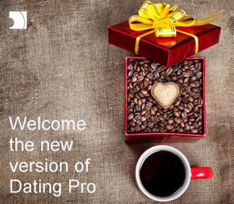 pilot dating service png 640x561