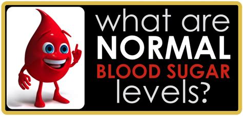 What are the normal blood sugar levels quora jpg 765x367