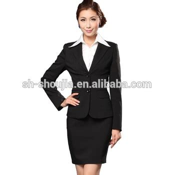 lady in business suit sex jpg 350x350