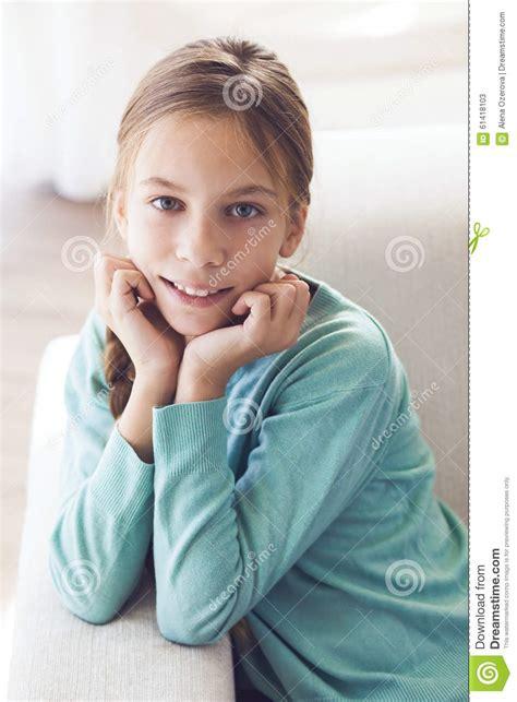 pre teen girl picture jpg 957x1300