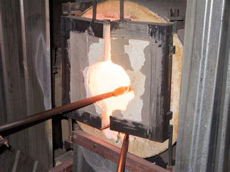 Mountain glass arts glass blowing lampworking supplies jpg 1280x960