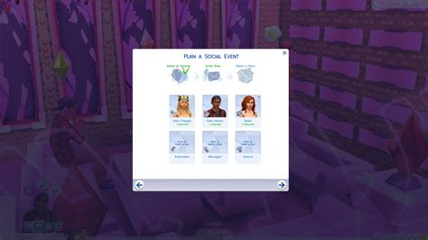 Sims 3 mods tsr the sims resource jpg 1280x720