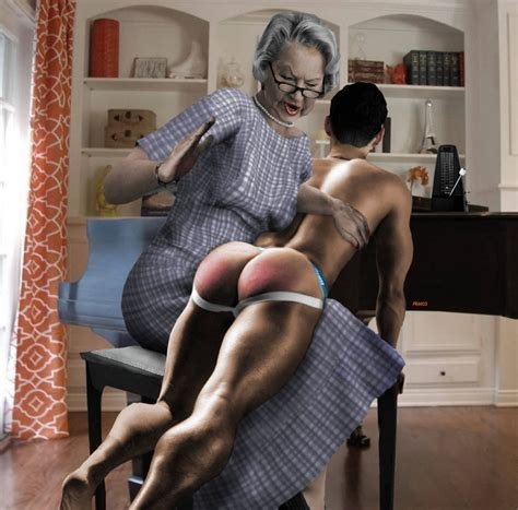Spanking picture galleries az gals free porn from a to z jpg 1200x1183
