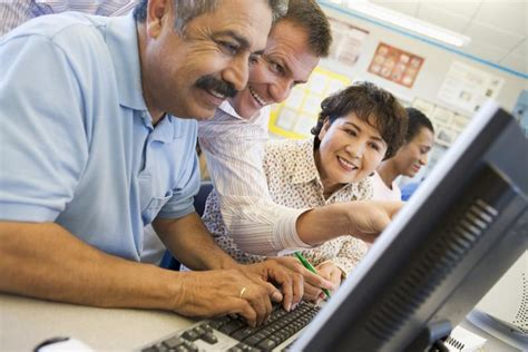 learning software adult jpg 800x534