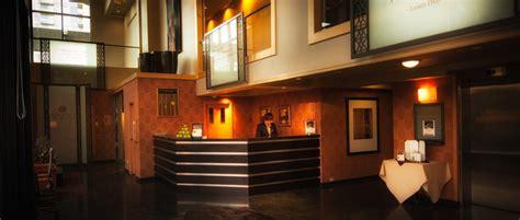 vintage park hotel portland png 900x383