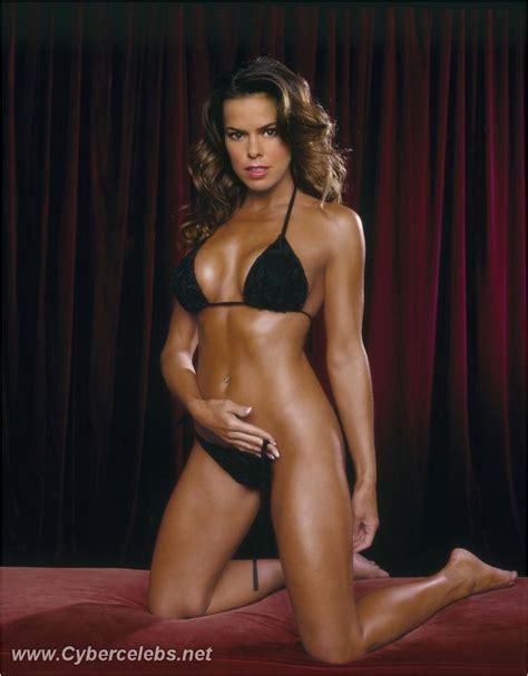 Rosa blasi nude celebrities forum jpg 782x1002
