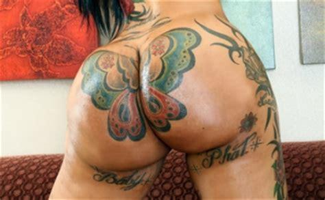 f tatoo pornstar jpg 360x223