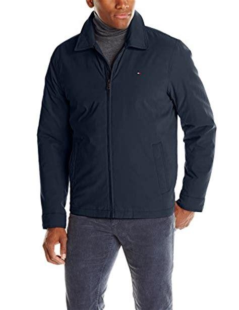 Open bottom jacket mens jackets coats bizrate jpg 385x500