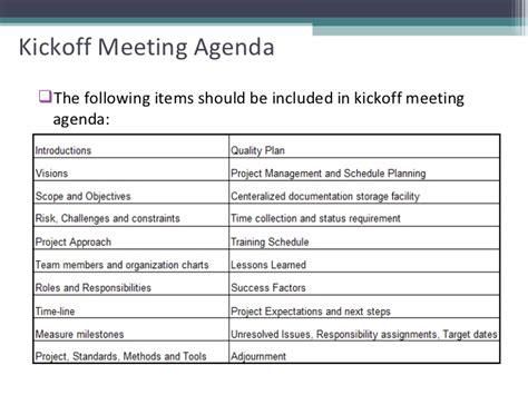 kick off meeting template jpg 728x546