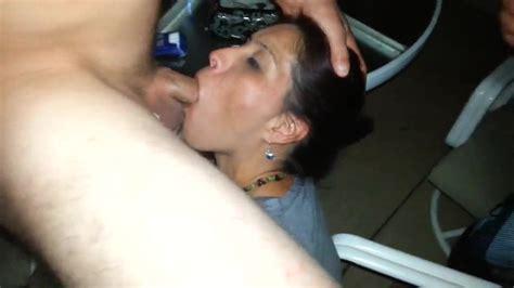 My slut hot wife from la loves fucking strangers in front jpg 1280x720