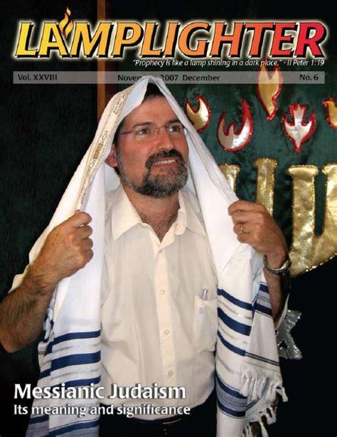 Messianic jew dating jpg 479x621