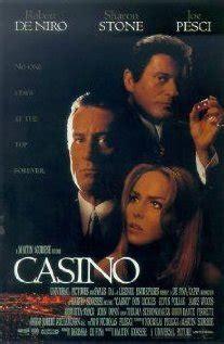 Casino jack izle, p türkçe altyazılı izle p film izle jpg 207x317